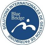 BadgeBlue